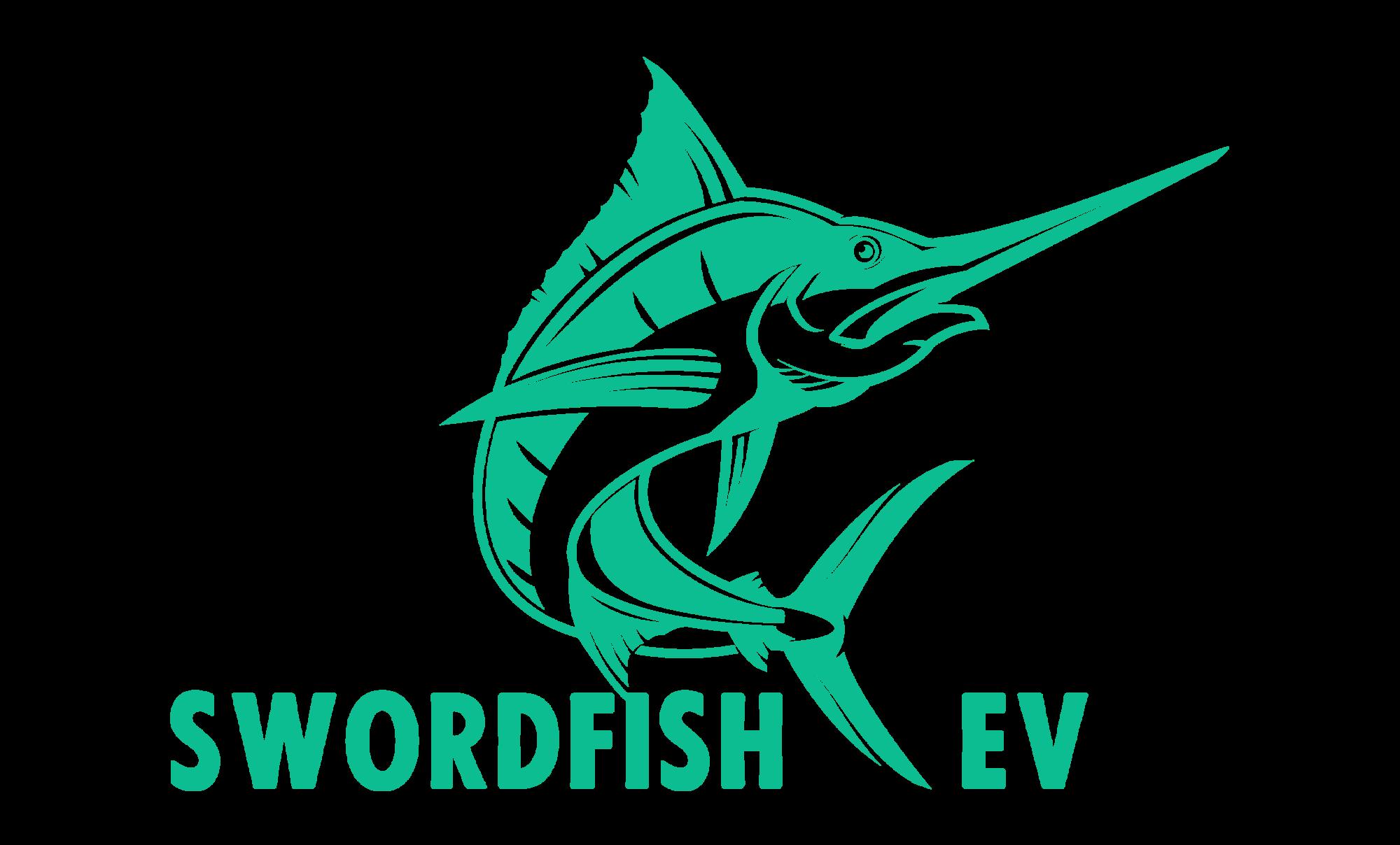 Swordfish EV